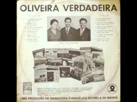OLIVEIRA VERDADEIRA COM TRIO ALEXANDRE