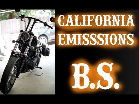 how-to-remove-the-california-emissions-b.s.-from-your-harley-davidson-for-$5.00!!
