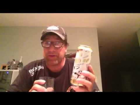 Bitburger premium pilsner beer :'Michael's Beer Review 212