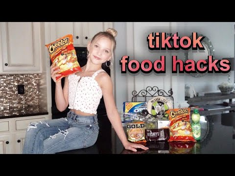 i-tested-viral-tiktok-hacks!-*they-worked!*-shocking-ending!!-#stayhome-#withme-#tiktok-#athome