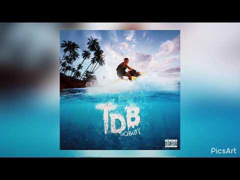 Download Oboy - TDB