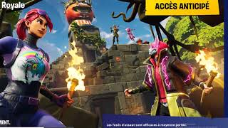 Fortnite New Hack Having The Renegate Skimmer - Reaper and Other Free