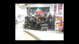 Download LXDM - Gee (Jazz Groove Version) SNSD Cover at MOG W/W Music fair MP3 song and Music Video