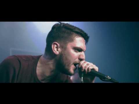 HIGH CROSS - HOPE (official music video by Gary Fank)