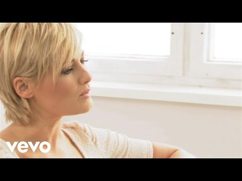 Helene Fischer - Sweet Surrender