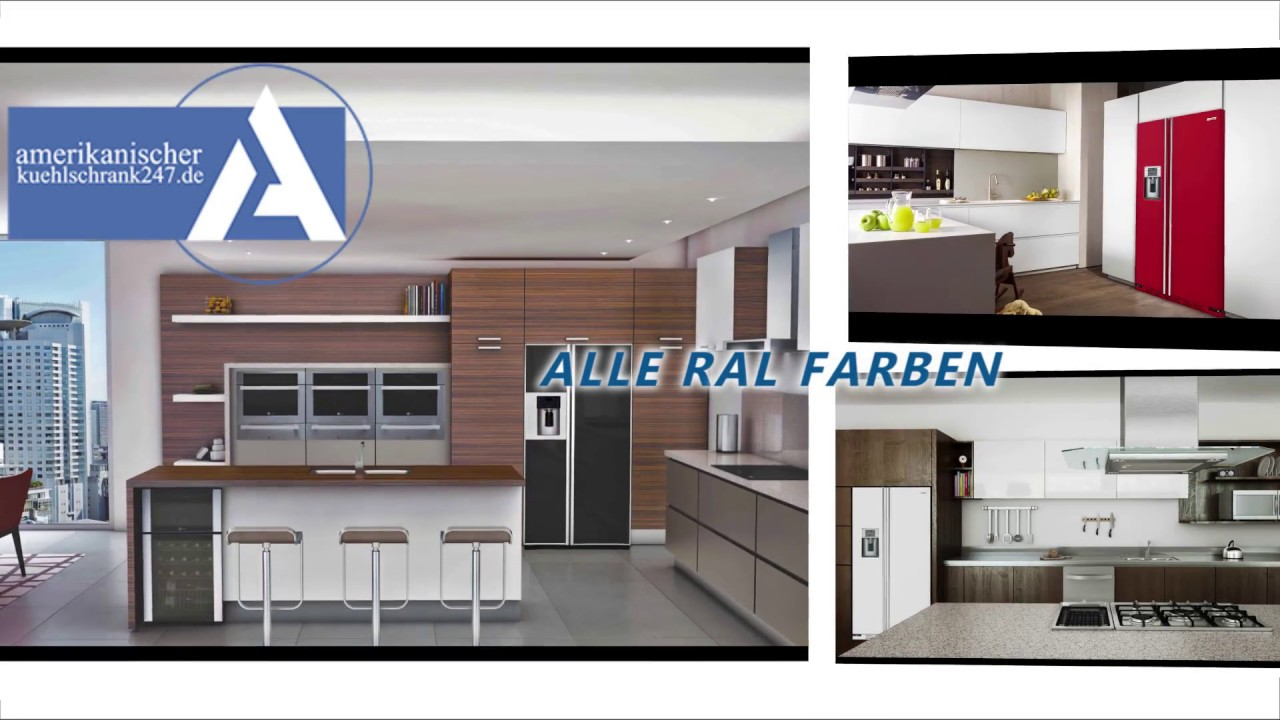 promo side by side k hlschr nke general electric io mabe. Black Bedroom Furniture Sets. Home Design Ideas