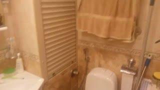 Рольставни сантехнические для туалета www.grandelux.ru(Сантехнические рольставни для ванной или туалета. Удобный доступ у вашим коммуникациям. Пенозаполненный..., 2016-04-07T10:41:33.000Z)
