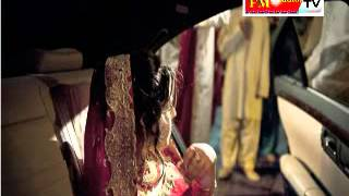 baba ki rany hn ankhon ka pani hn new shadi song 2012 fm group fahad king mustafa
