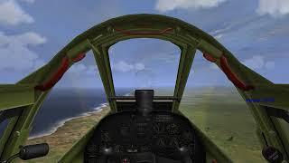 IL 2 Sturmovik  Forgotten Battles