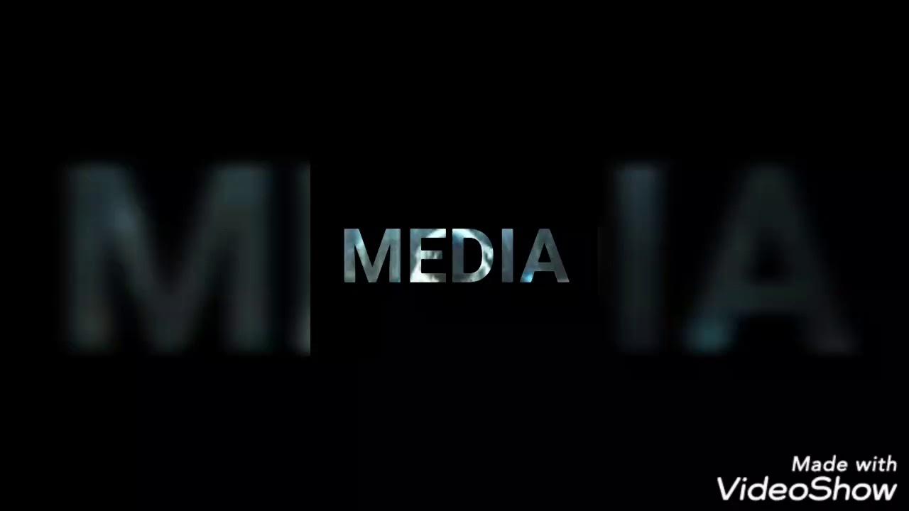 [Trâm anh] video chính thức về|| lộ clip nóng về trâm anh