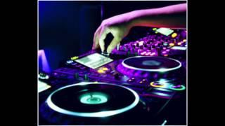 DJ NUKE HINDI 2014 kudi saturday saturday kardi rehndi hai remix