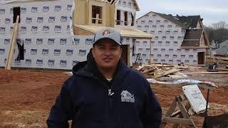 NAVA Builders Testimonial - Español