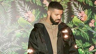Drake - Im Upset (Lyric Video)