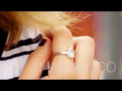 Malvavisco (Cine Express Portugalete 2017) | Naitrain