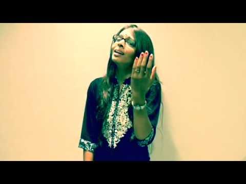 'Ek Var Shyam Tame' ft. Jasma Patel