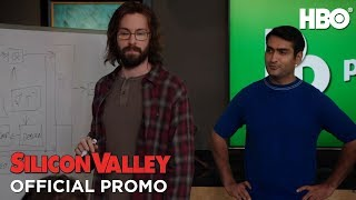 Silicon Valley Season 2: Episode #2 Preview (HBO)