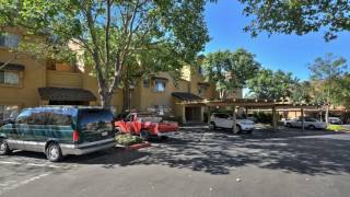 440 Bollinger Canyon Ln, Unit 198, San Ramon CA 94582, USA