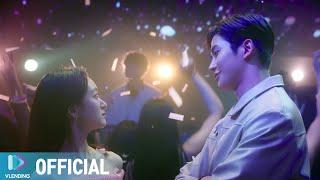 [MV] 김태우 - 너…