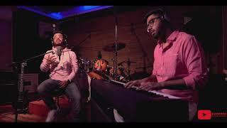 Valentine's Day Medley | Love Mashup | Vibhor Parashar