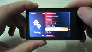 the hottest portable infrared money detector V60