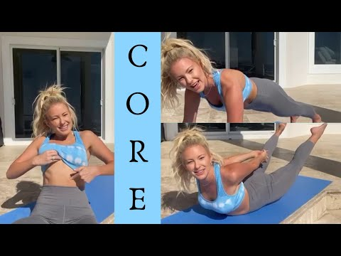 3-tips-for-a-toned-core-&-my-favourite-ab-move!