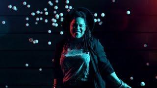 Lotfi Begi x Irie Maffia - Friends (Official Music Video)