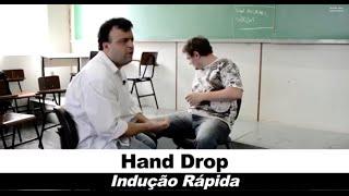 Tutorial Hipnose - Indução
