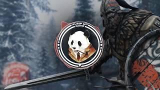 Taser - Dead Hunt [FREE DOWNLOAD]