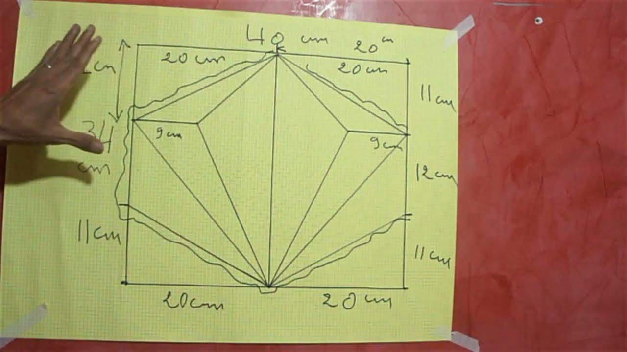 رسم ثلاثي الابعاد على الحائط 3d Drawing On The Wall 3d Wall Texture Design Youtube