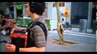 Chanda Mama   Playing For Change   Song Around The World عالي الدقة والحجم]