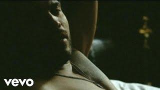 Lenny Kravitz - Dancin