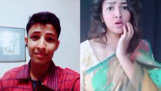 bengali video