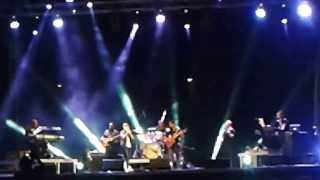Video Harris J   Laa illaaha Illallah   Maher Zain Durban download MP3, 3GP, MP4, WEBM, AVI, FLV Oktober 2017