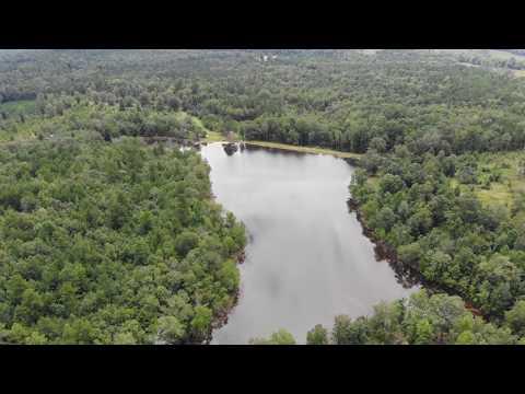 187+/- Talbot County  Georgia