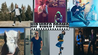 HIP Video Promo recap - 07/28/2021