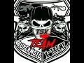 Dj tsx pekanbaru from boss nst dj ari dr bass