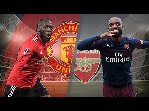 Trực tiếp Mu vs Arsenal    Trực tiếp bóng đá hôm nay    Bắn hạ quỷ đỏ – Thời thế đổi thay