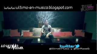 XRIZ & Juanlu Navarro -  Me Enamoré (Feeling Of Love) [VIDEOCLIP OFFICIAL]