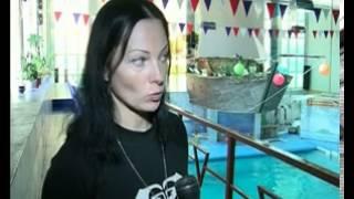 Ярославский дельфинарий опровергает(Ярославский дельфинарий опровергает сообщения о гибели дельфина http://gtk.tv/news/20663.ns На сайте одного из яросла..., 2012-11-15T04:52:00.000Z)