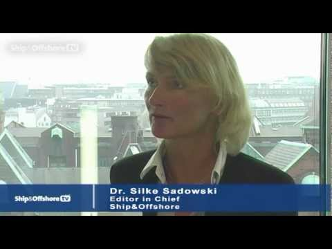 ILO MLC 2006 | ILO Maritime Labour Convention | Ship&Offshore Interview - June 2011