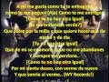 Wisin & Yandel - Como tu no hay nadie