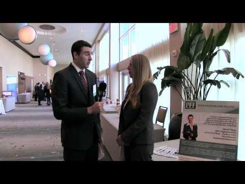 Sponsor Premier Financial Filings NIBA Ft. Lauderdale, FL December 2014 Interview