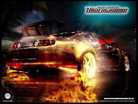 Скачать need for speed: undercover soundtrack смотреть онлайн.