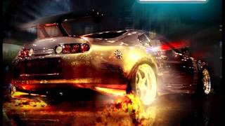 (NFS Underground Soundtrack)Element Eighty -  Broken Promises (With Download Link)