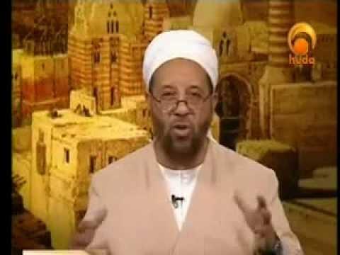 Establishing the Empire of Mali (Dr Abdullah hakim Quick)
