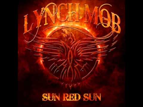 """Lynch Mob - """"Believers Of The Day"""""""