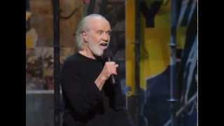 George Carlin - My Daddy & Guys Named Todd (Legendado PT-BR)