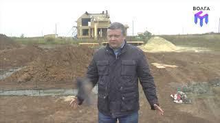видео Железобетонные сваи в строительстве: применение и разновидности