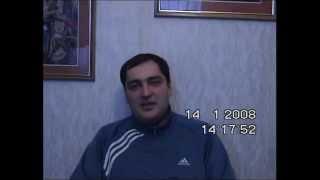видео Лечение метадоновой зависимости