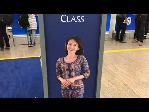 trip-report- -singapore-airlines'-regional-business-class-review- -ahmedabad---singapore- -a330-300